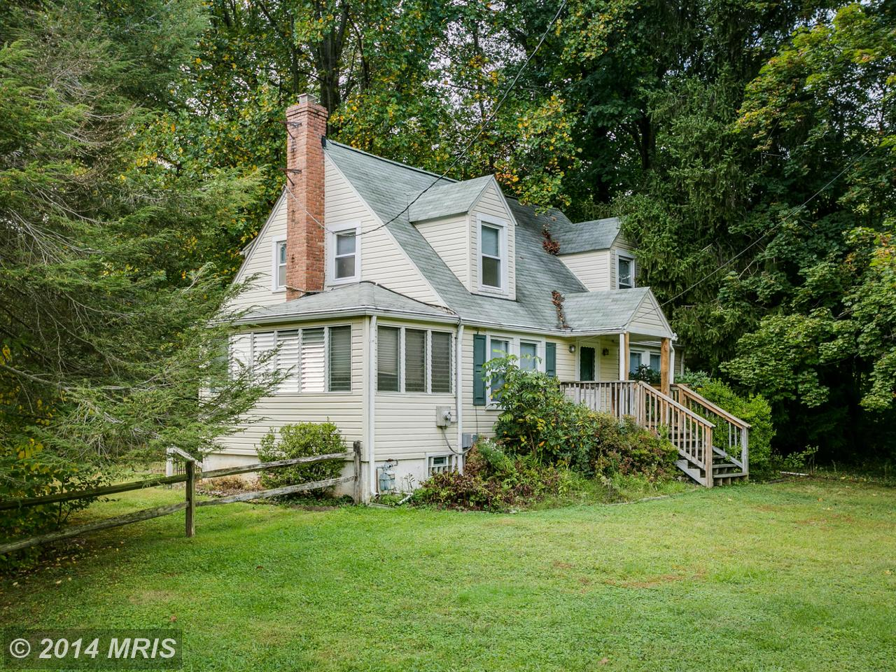 9673  Old Annapolis,  Ellicott City, MD