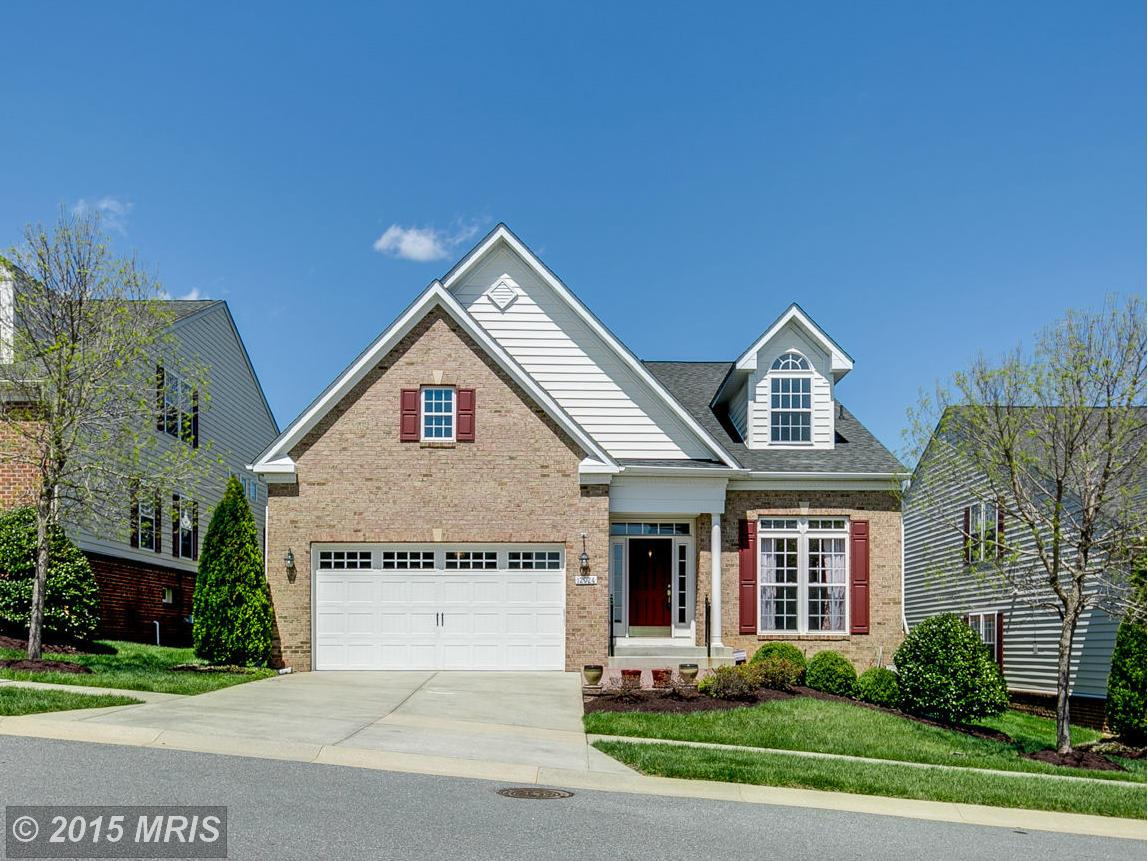 12024  Grayton,  Ellicott City, MD