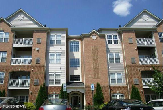 8120  Hickory High,  Ellicott City, MD