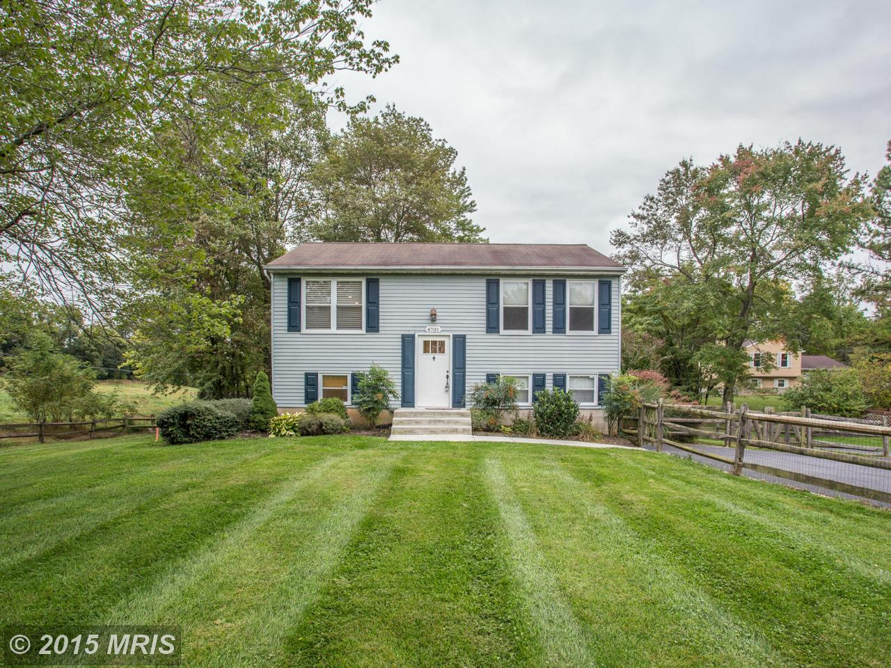 4701  Hale Haven,  Ellicott City, MD