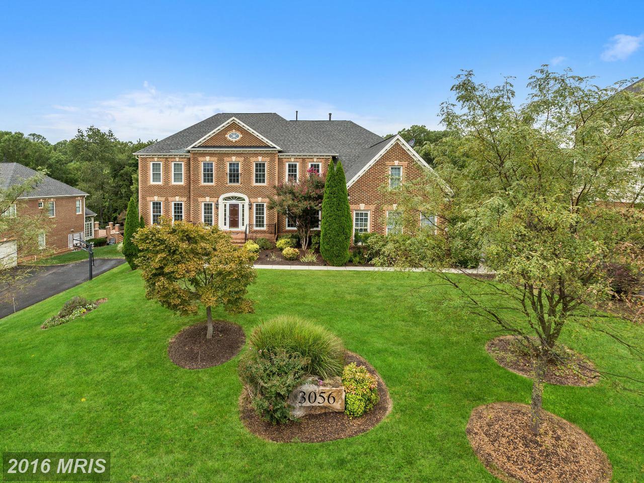 Luxury Homes For Sale In Ellicott City Md Ellicott City