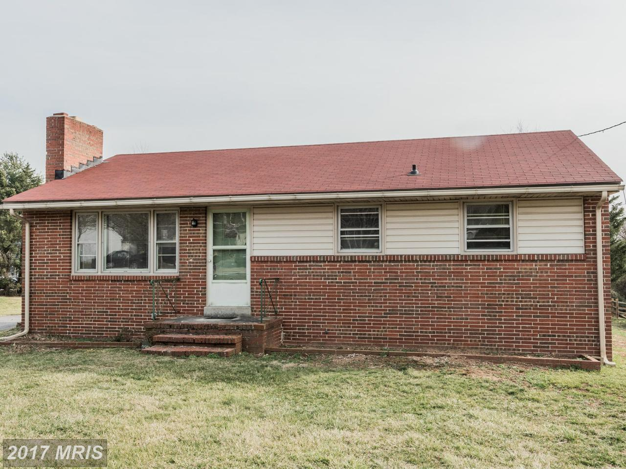 7901  James,  Ellicott City, MD