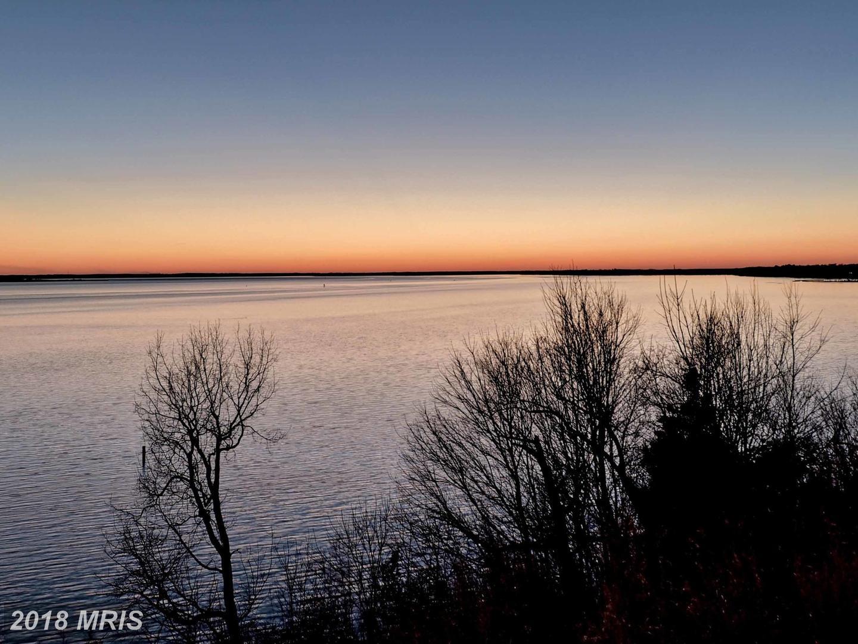 604  River Bluffs,  Williamsburg, VA
