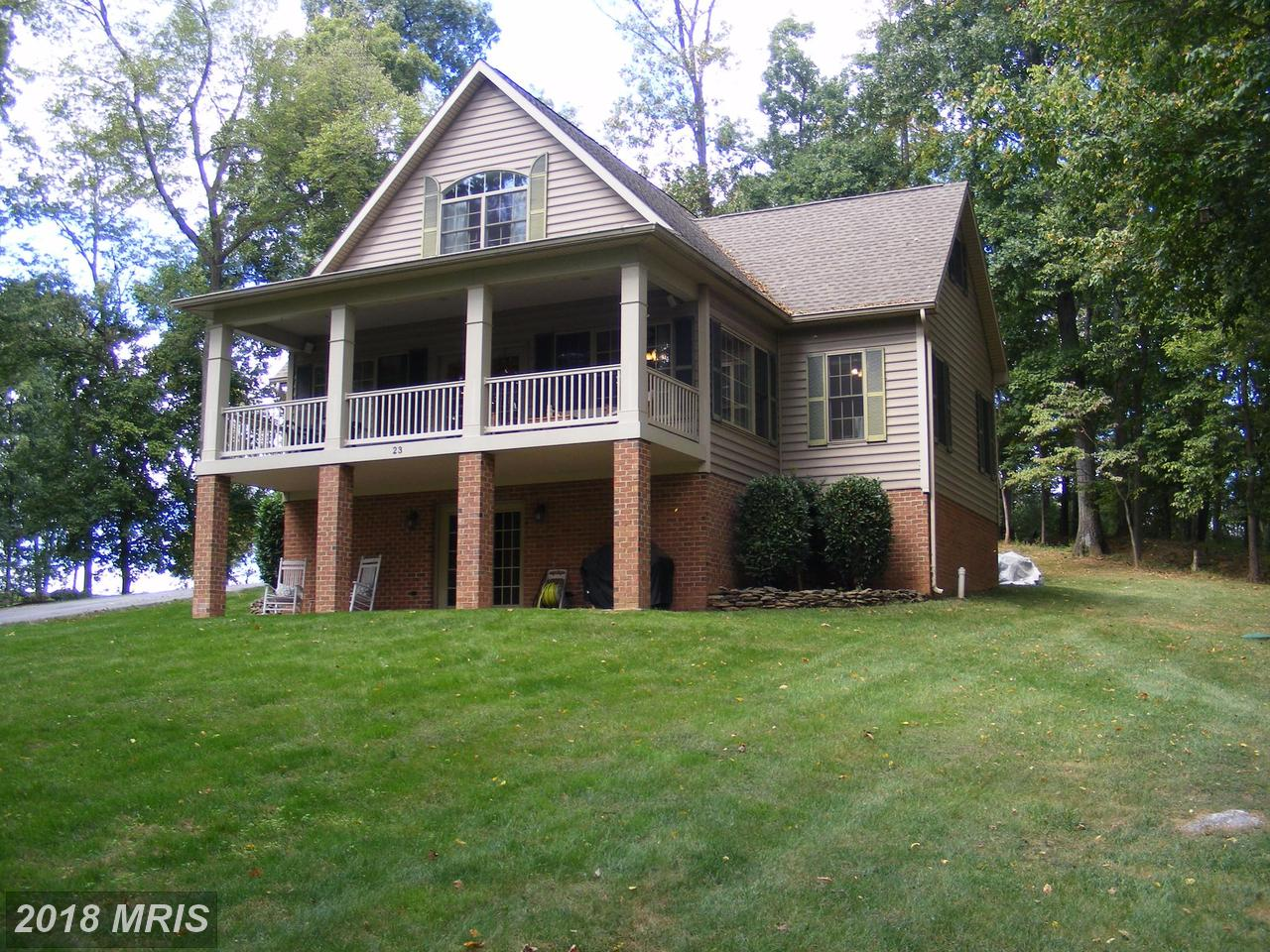 Residential Properties For Sale In Charles Town Wv