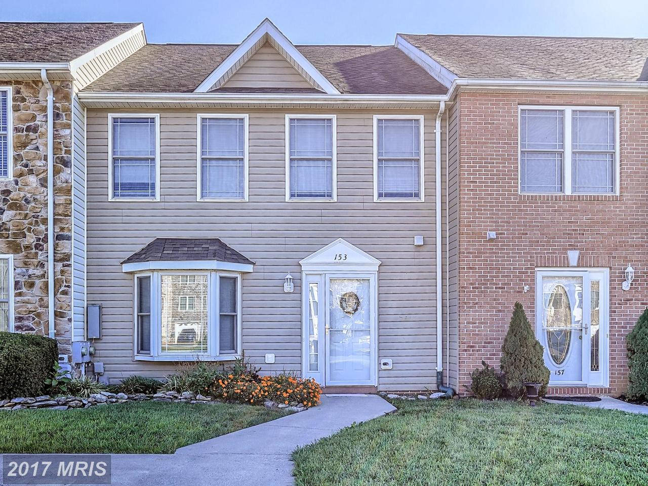 Homes For Sale Locust Hill Charles Town Wv
