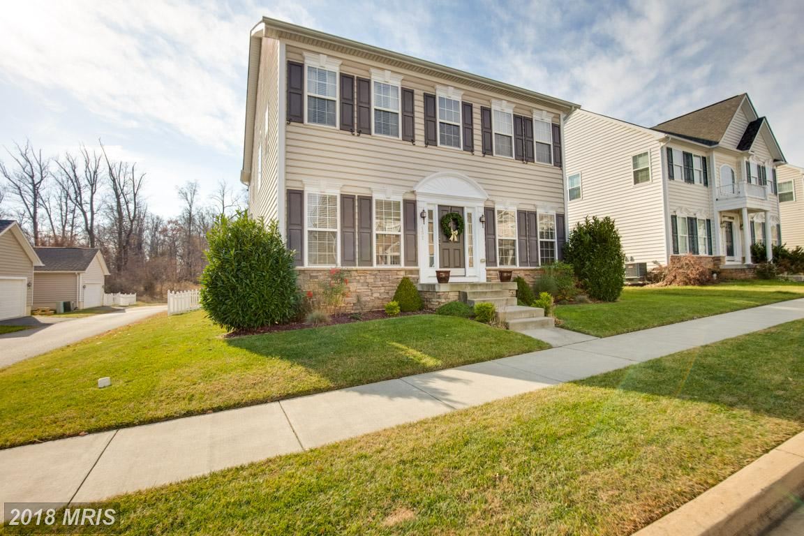157  Colonial,  Charles Town, WV