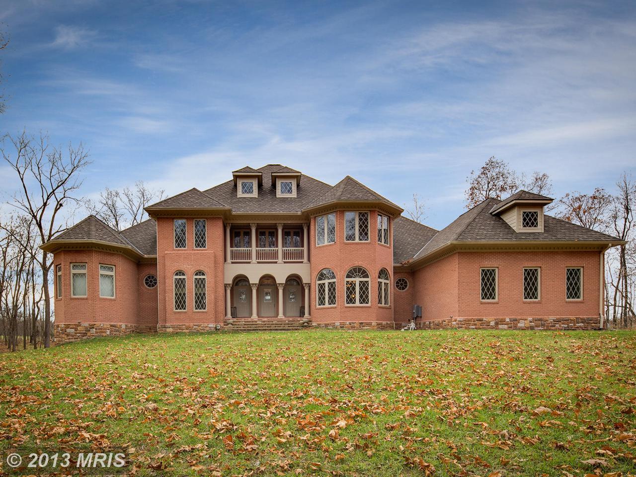 Luxury Homes For Sale In Kearneysville Wv Kearneysville