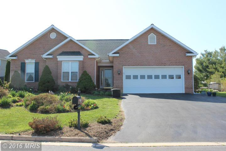 51  Spyglass Hill,  Charles Town, WV