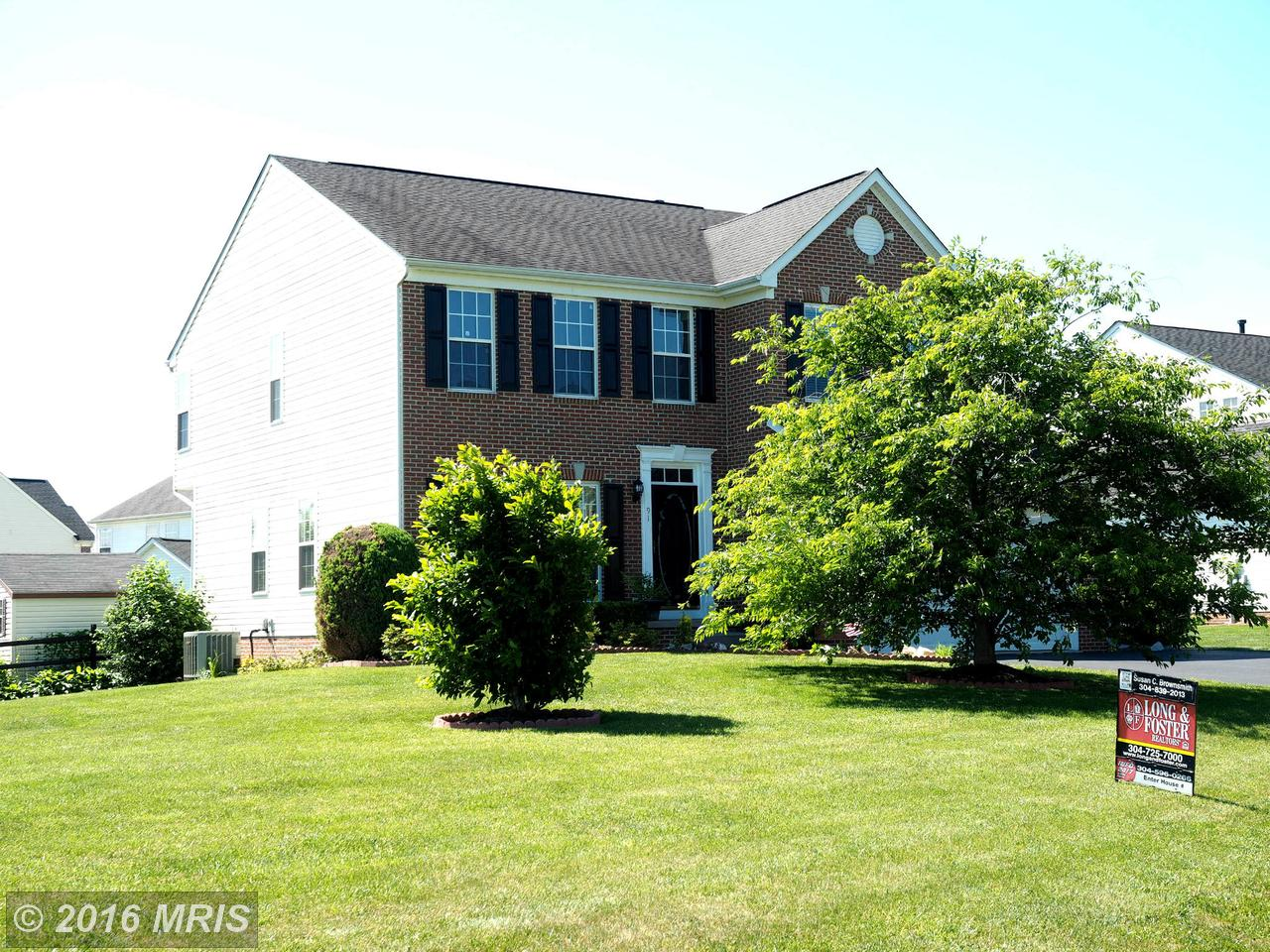 91  Sawgrass,  Charles Town, WV