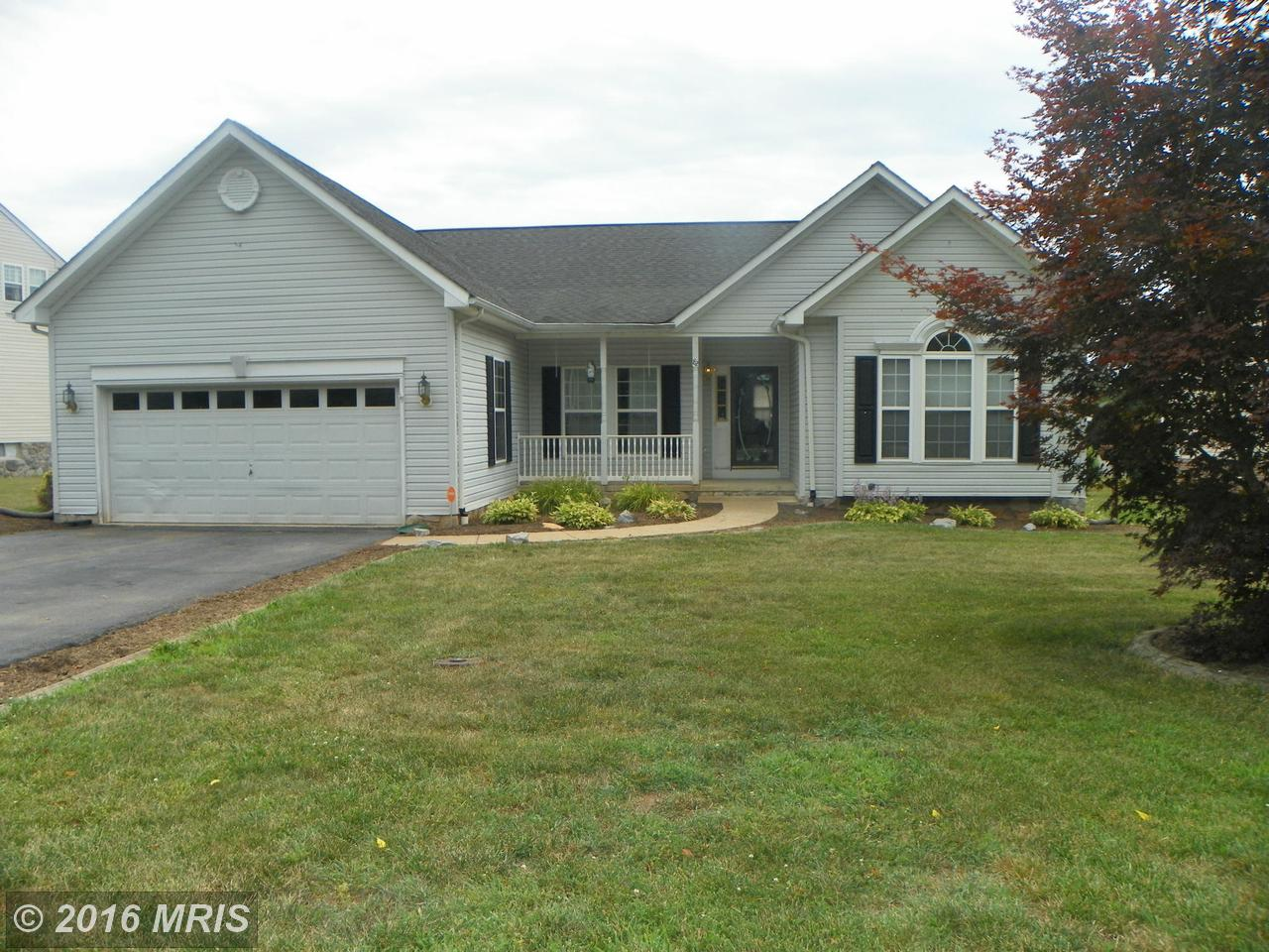 82  Cypress Point,  Charles Town, WV