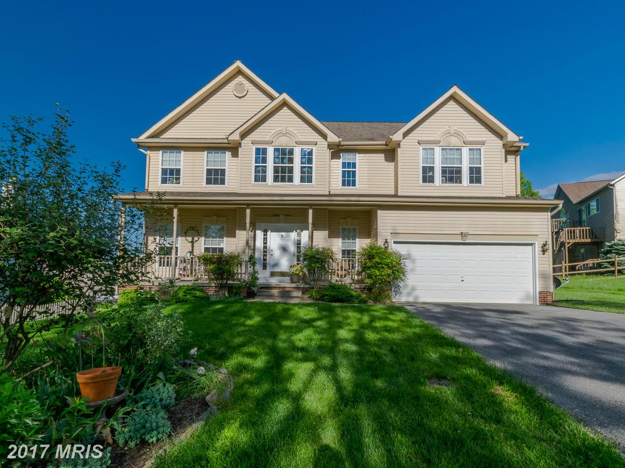 30  Cypress Point,  Charles Town, WV