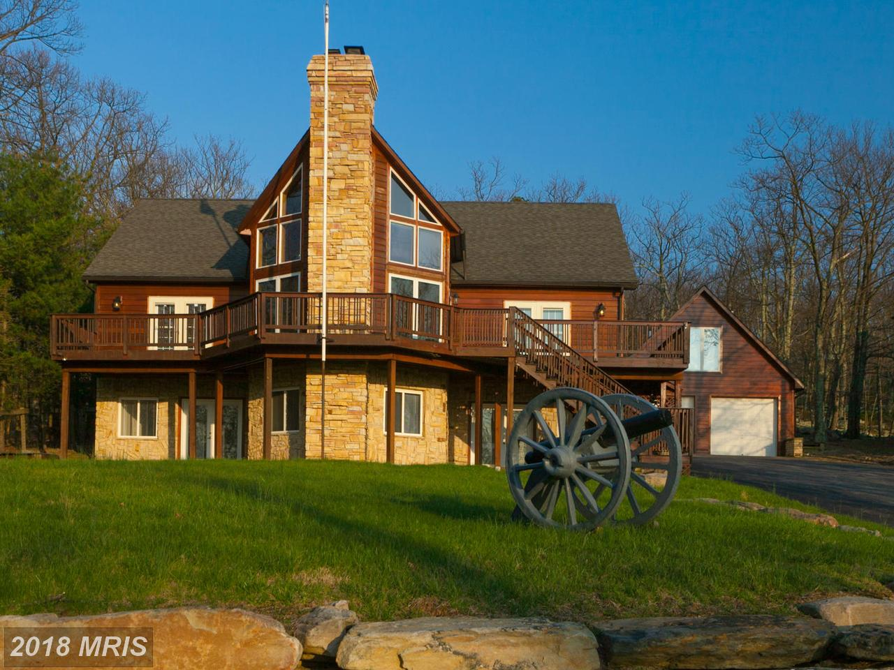 Shannondale Wv Homes For Sale