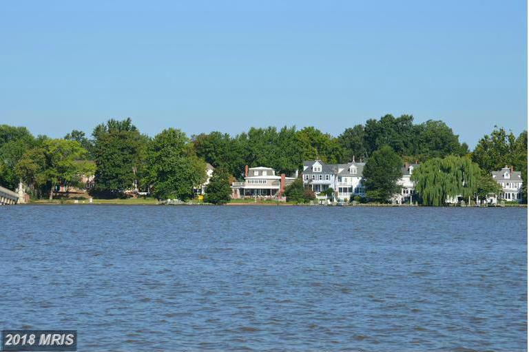 205 Water, Chestertown, MD, 21620