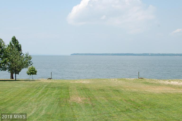 17  Potomac Landing,  King George, VA