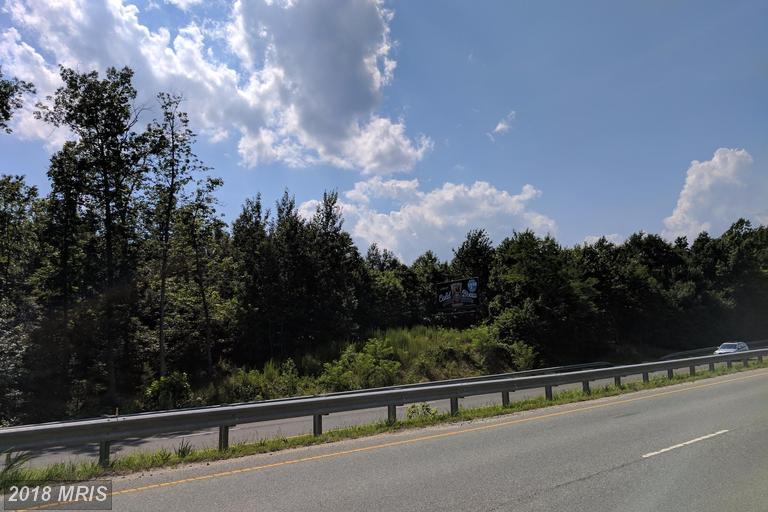 Kings Highway,  King George, VA