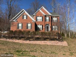 6830  Ginseng,  King George, VA