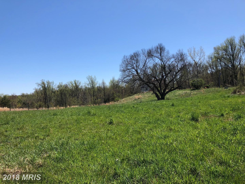 3472  Red Gate Farm,  King George, VA