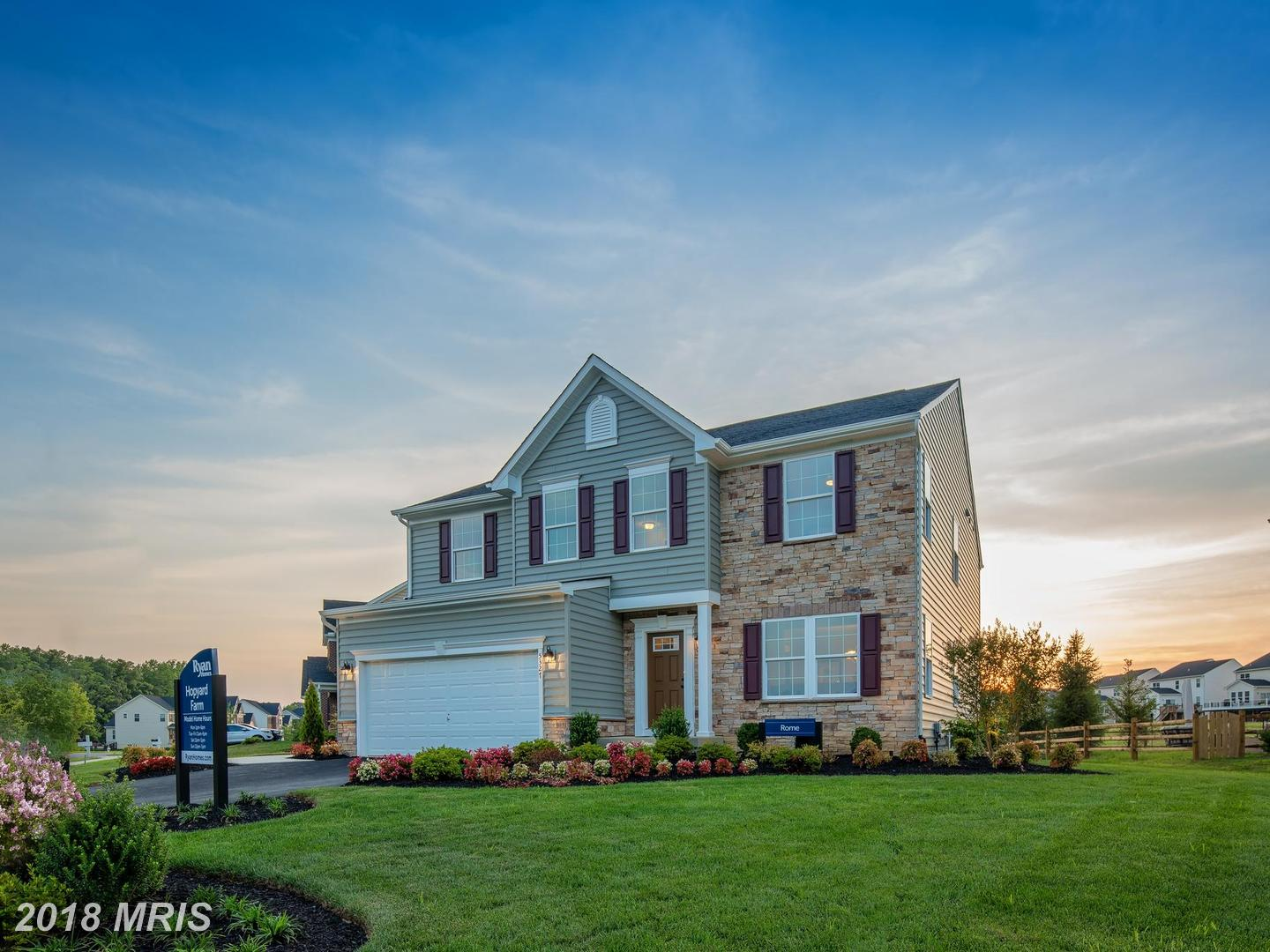 5327  Spinnaker,  King George, VA