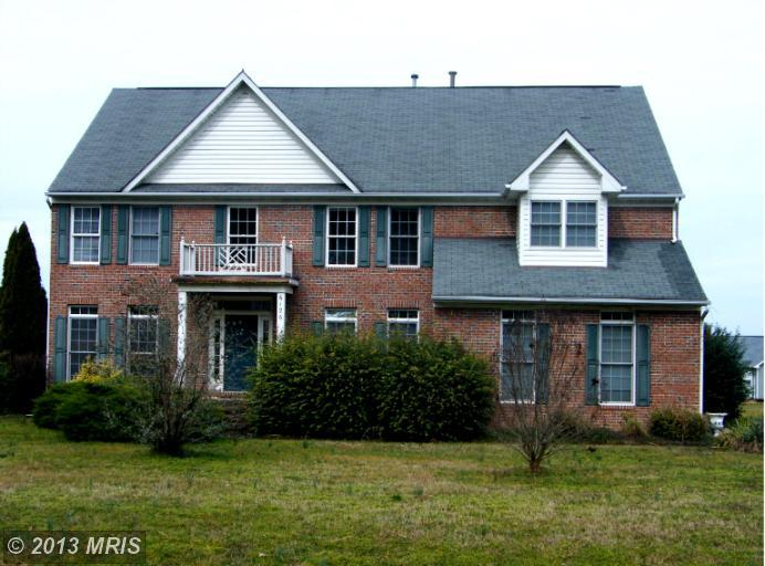 6126  MARINEVIEW,  KING GEORGE, VA