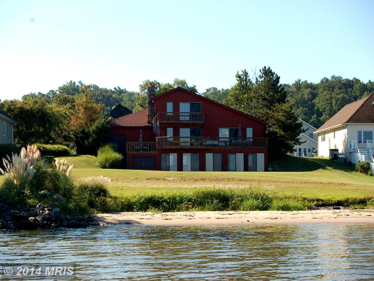 5506  Potomac Landing,  King George, VA