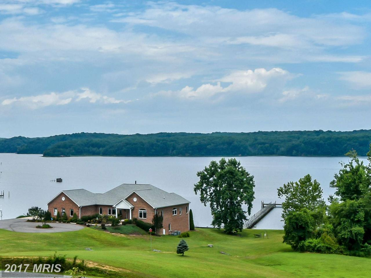5718  Cove Harbour,  King George, VA