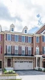 25047  Cambridge Hill,  Chantilly, VA
