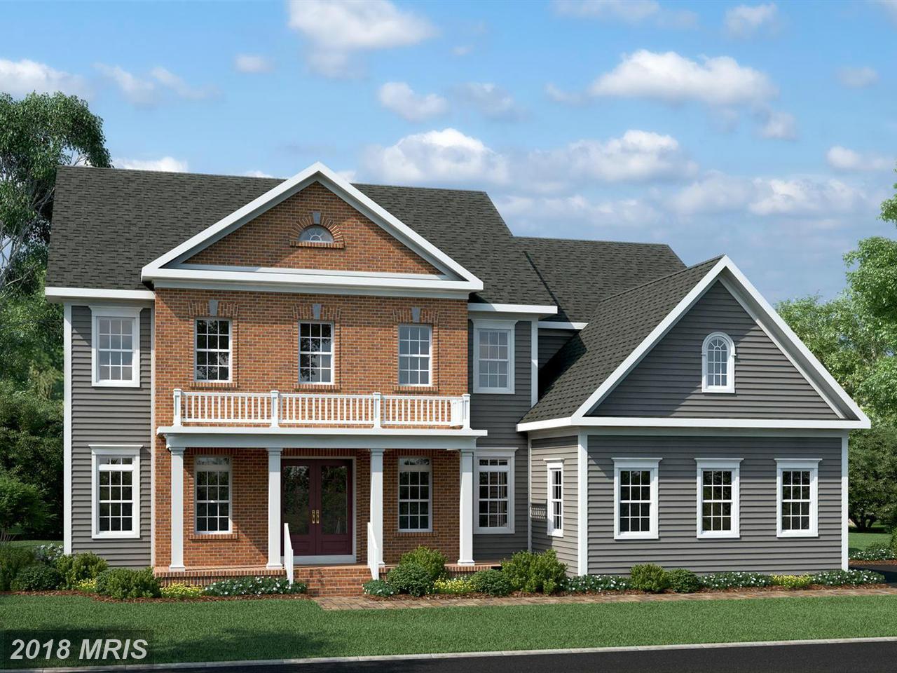 0  Dahlia Manor,  Aldie, VA