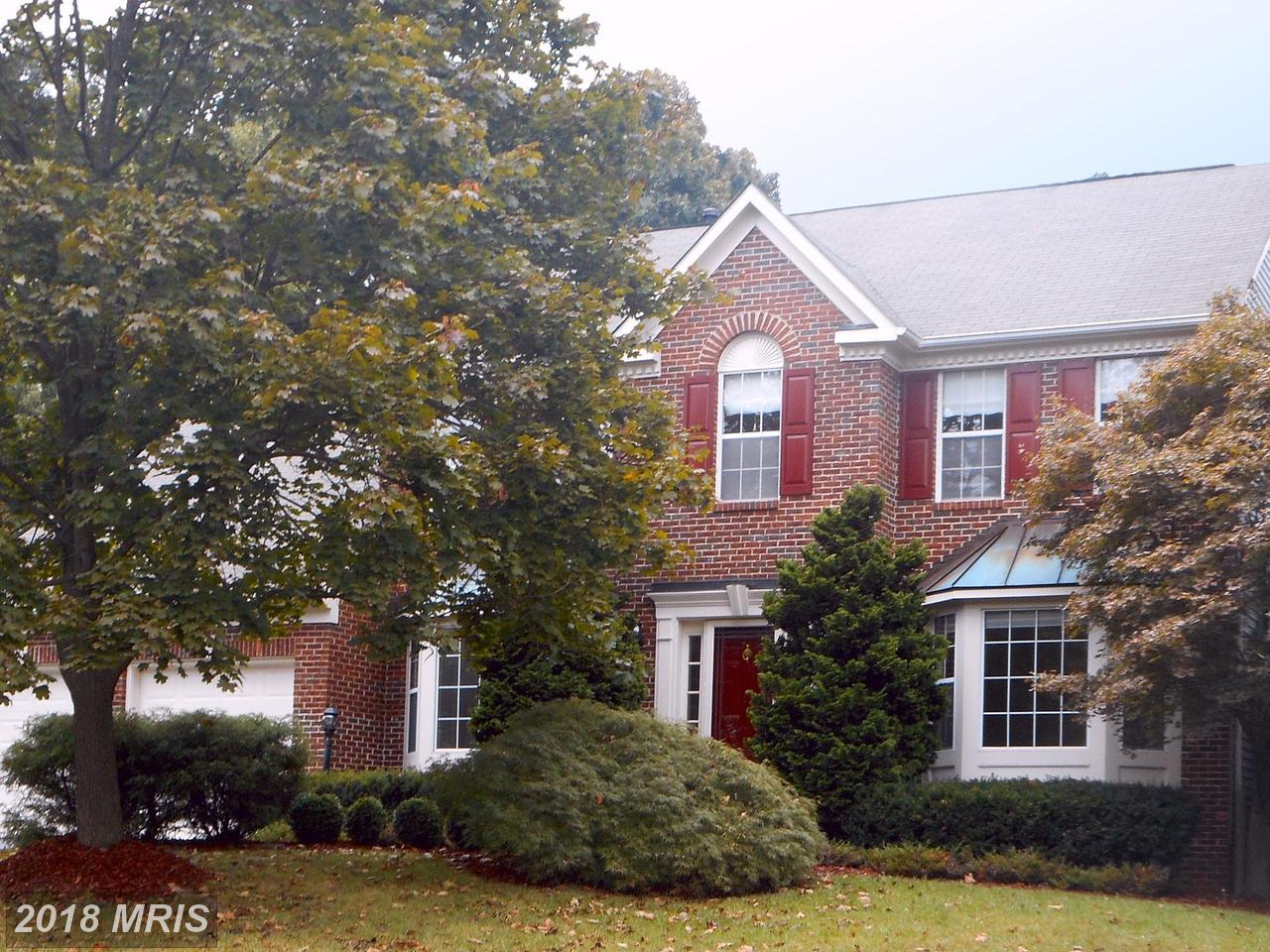 21289  Mirror Ridge,  Sterling, VA