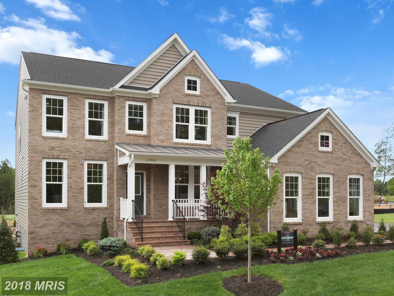 41064  Maplehurst,  Aldie, VA