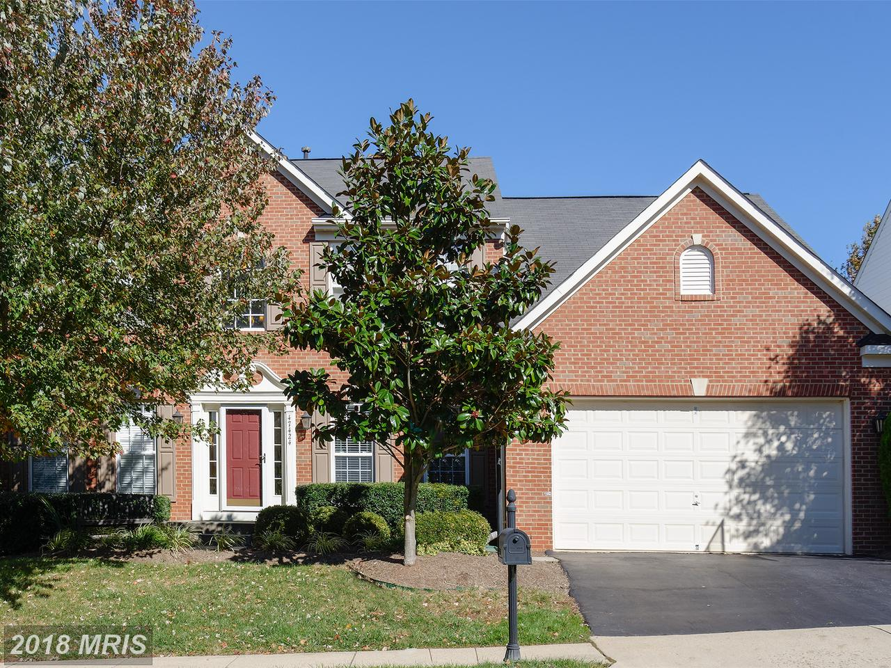 47424  River Falls,  Sterling, VA