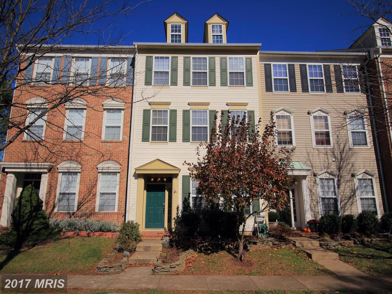 42788  Cedar Hedge,  Chantilly, VA