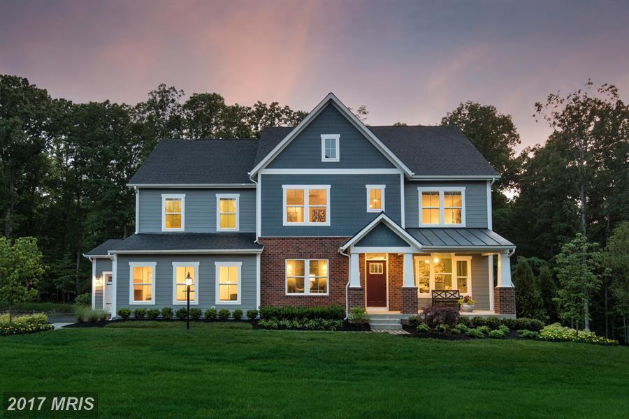 25011  Dahlia Manor,  Aldie, VA
