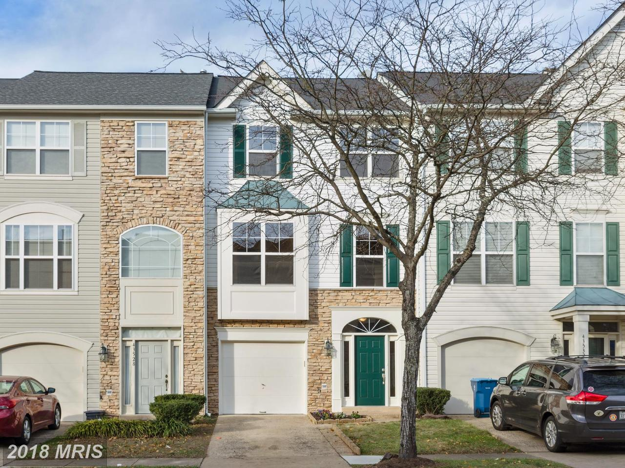 43530  Laidlow,  Chantilly, VA
