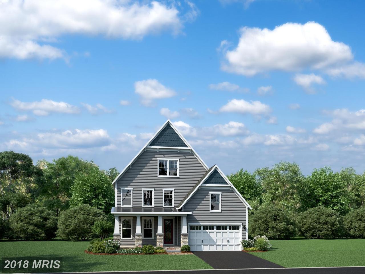 41279  Chatham Green,  Aldie, VA