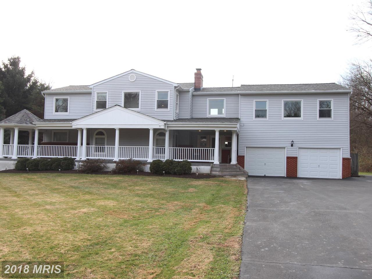 19484  Youngs Cliff,  Sterling, VA