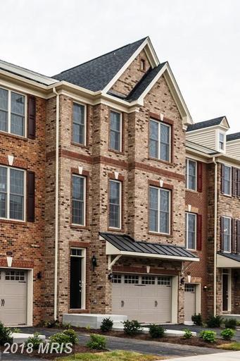 42622  Lisburn Chase,  Chantilly, VA