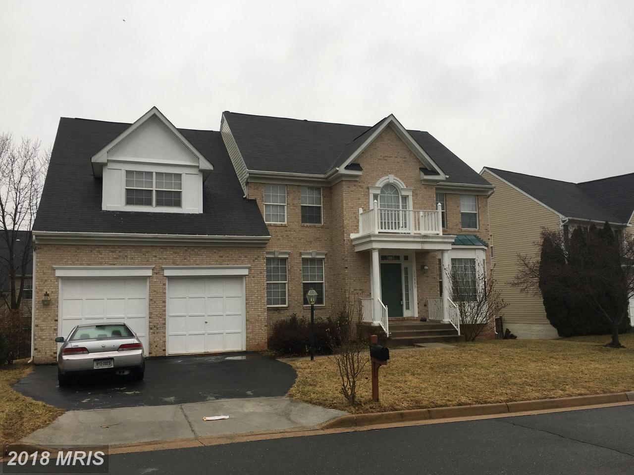 20889  Great Falls Forest,  Sterling, VA