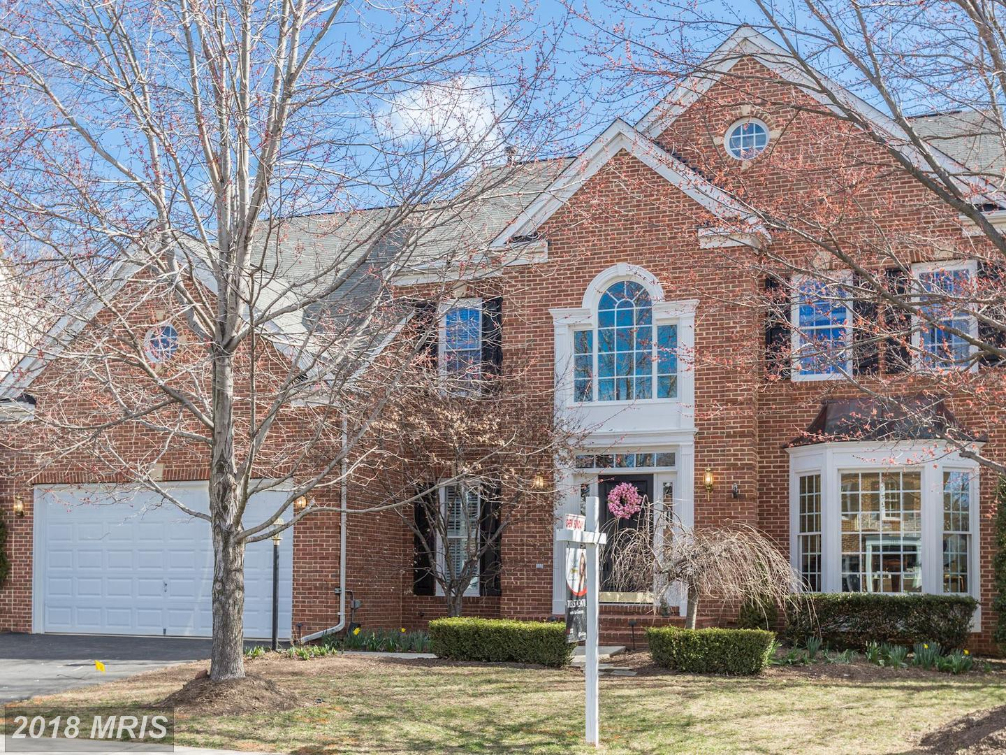 47440  Middle Bluff,  Sterling, VA