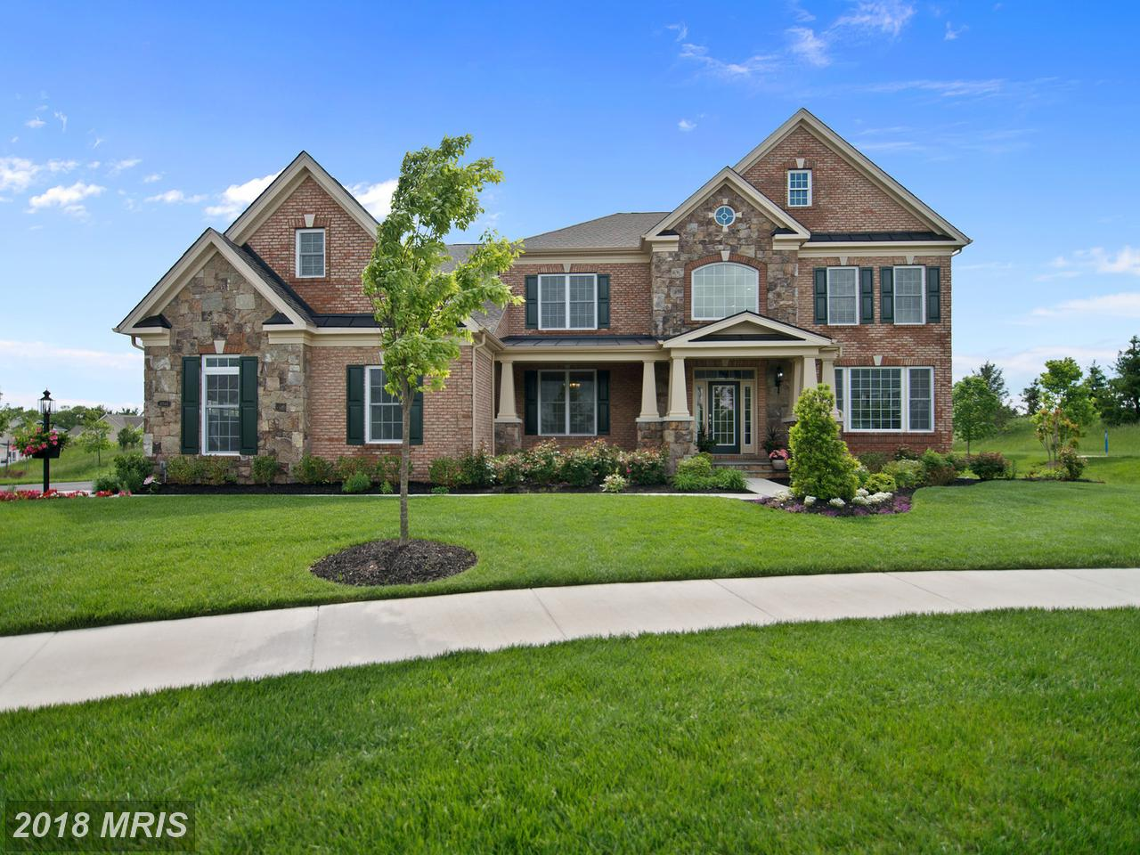 41544  Deer Point,  Aldie, VA