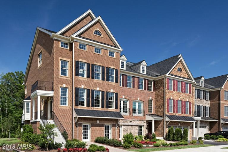 42628  Lisburn Chase,  Chantilly, VA