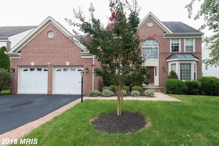 46729  Hollow Mountain,  Sterling, VA