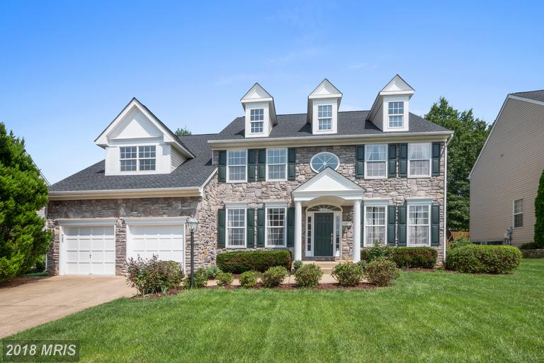 20884  Great Falls Forest,  Sterling, VA
