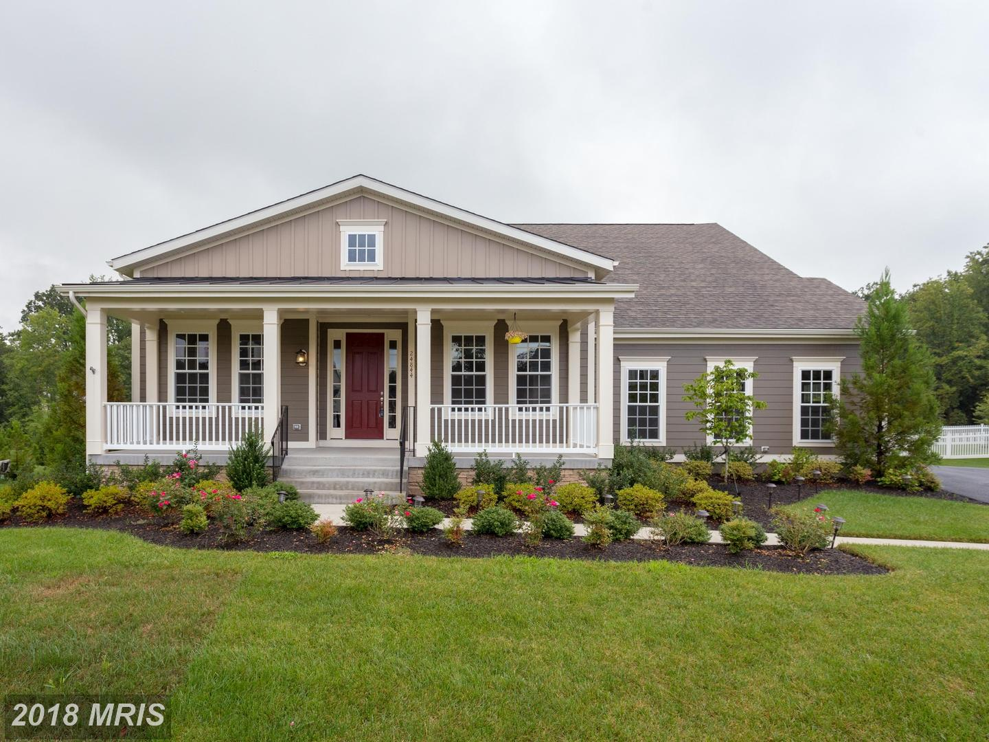 24844  Black Birch,  Aldie, VA
