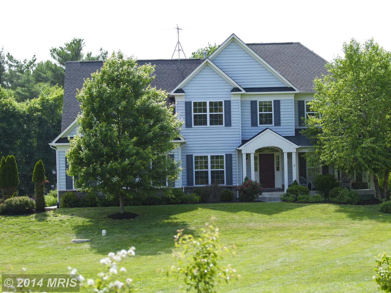 36986  Wellington,  Purcellville, VA