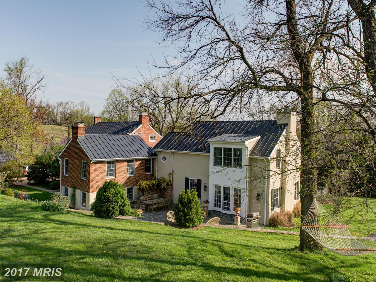 35741  Snake Hill,  Middleburg, VA