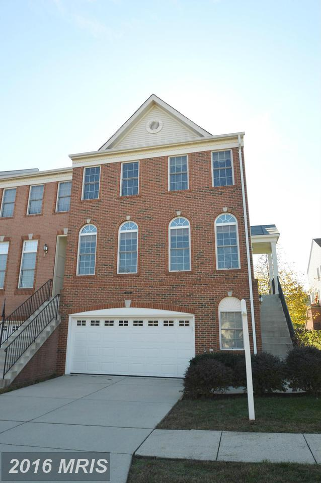 42935  Shelbourne,  Chantilly, VA