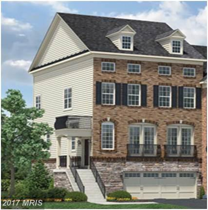 42614  Lisburn Chase,  Chantilly, VA
