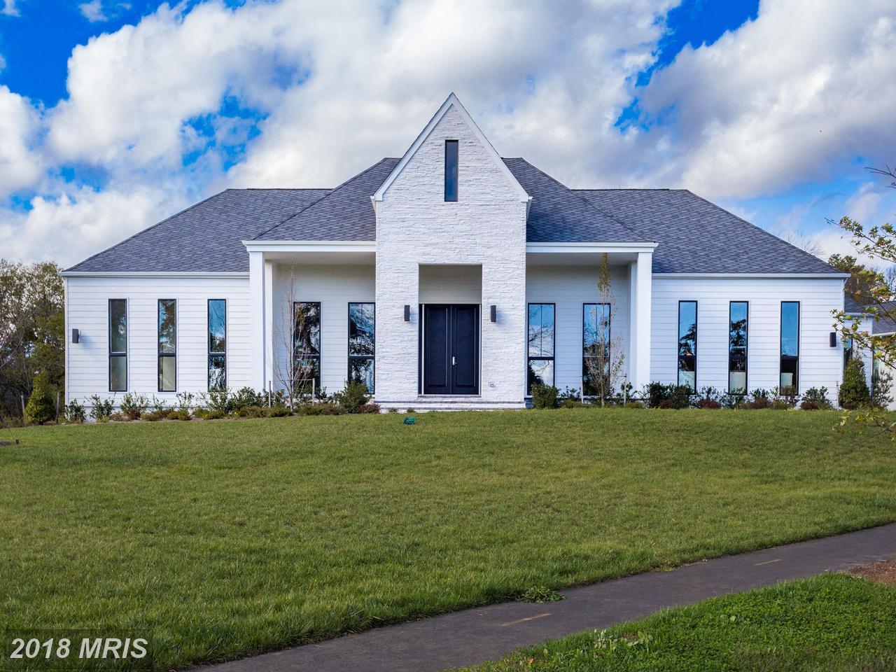 23041  Bryndon Hall,  Aldie, VA