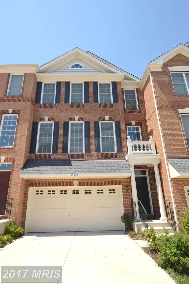 25625  America,  Chantilly, VA