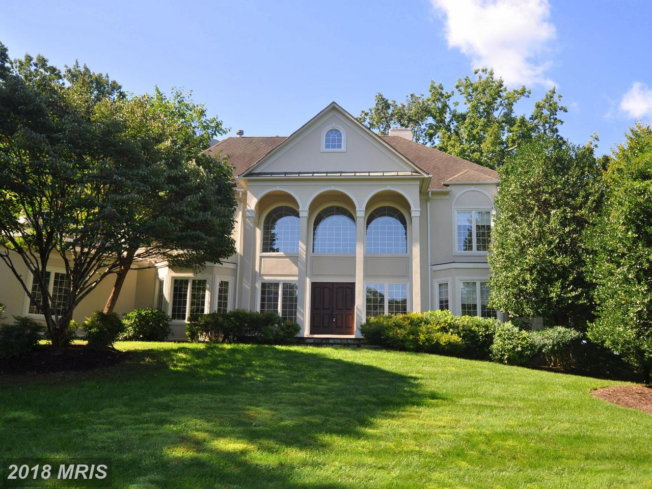 11387  Highbrook,  Sterling, VA